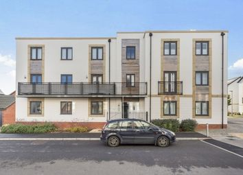 Thumbnail 1 bed flat to rent in Prince Regent Avenue, Cheltenham