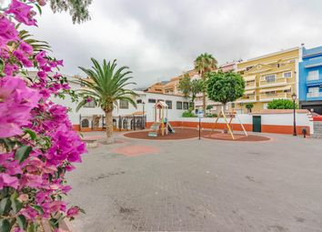 Thumbnail 2 bed apartment for sale in Calle Herrador 38683, Santiago Del Teide, Santa Cruz De Tenerife