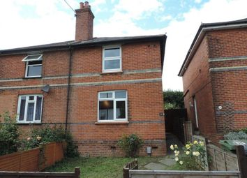 Thumbnail 4 bed property to rent in Barrack Road, Guildford
