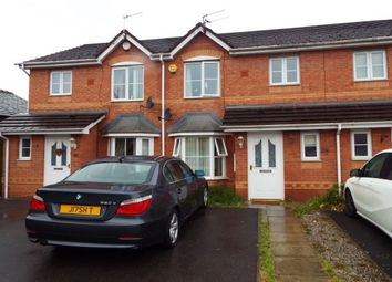Thumbnail 3 bed mews house to rent in Cole Avenue, Newton-Le-Willows