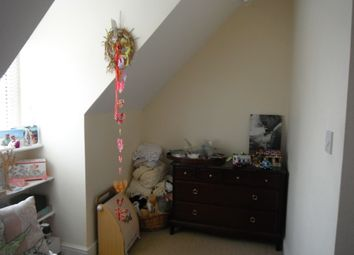 Thumbnail 4 bed town house to rent in Lions Orchard, Bradford On Avon