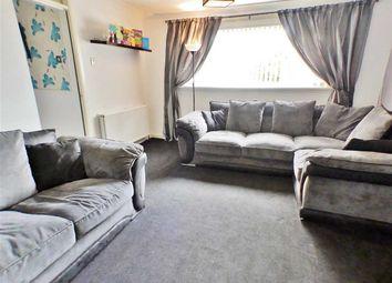 Thumbnail 2 bed flat for sale in Glen More, East Kilbride, Glasgow