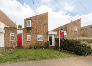 3 bed link-detached house for sale in Sturry Road, Canterbury CT1