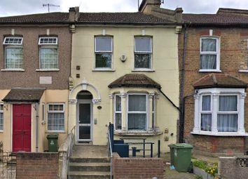 3 bed terraced house for sale in Battle Road, Belvedere DA17