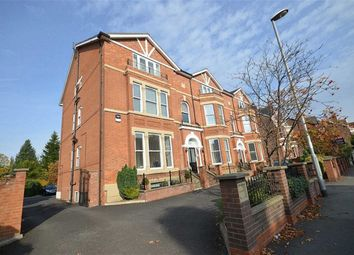 Thumbnail 2 bedroom flat to rent in Fog Lane, Didsbury, Manchester, Greater Manchester