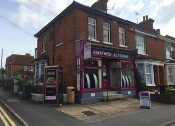 Thumbnail Office to let in 162A, Godinton Road, Ashford, Kent
