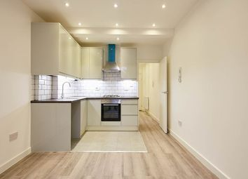 Thumbnail 5 bed flat to rent in Wightman Road, London