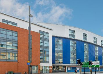 Thumbnail 1 bedroom flat for sale in Peter Heathfield House, Stratford