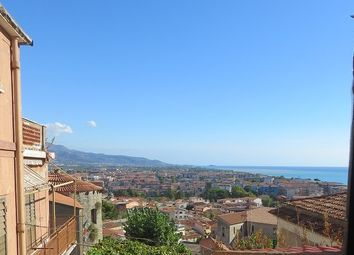 Thumbnail 1 bed apartment for sale in Via Municipale, Scalea, Calabria, Italy