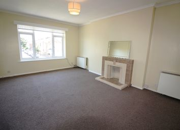 Thumbnail 2 bedroom flat for sale in Forest Road, Broadwater, Worthing