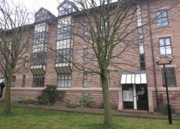 Thumbnail 2 bed flat for sale in The Chare, City Centre, Newcastle Upon Tyne