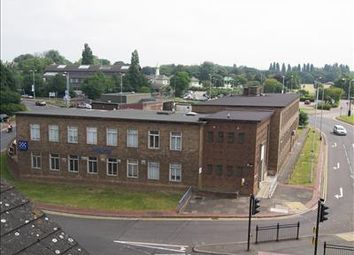 Thumbnail Land to let in Police Station, Bridge Street, Peterborough