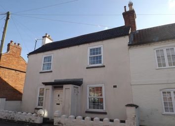 Thumbnail Property for sale in Queen Street, Bottesford, Nottingham, Nottinghamshire