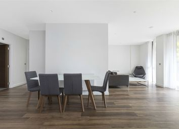 3 bed flat for sale in Sitka House, 20 Quebec Way, London SE16