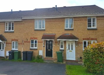 2 bed terraced house to rent in Lovage Road, Whiteley, Fareham PO15