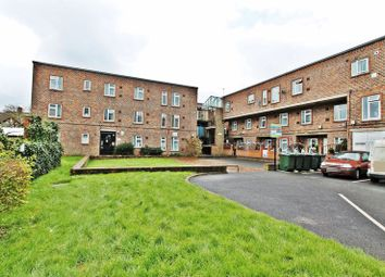 Thumbnail 1 bed flat for sale in Springwell Road, Heston, Hounslow