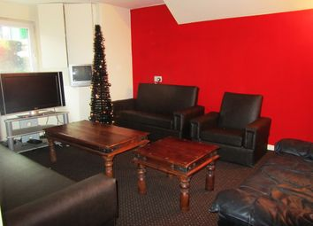 7 bed property to rent in Talbot Road, Fallowfield, Manchester M14