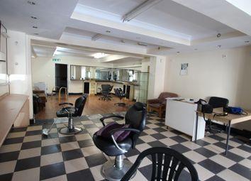 Thumbnail Retail premises to let in Diamond Road, Slough