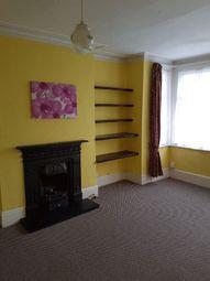 Thumbnail 1 bed property to rent in Aberdeen Road, Wealdstone, Harrow