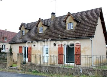 Thumbnail 2 bed property for sale in Midi-Pyrénées, Lot, Cales