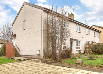Thumbnail 3 bed property for sale in 19 Arthur View Terrace, Danderhall, Midlothian