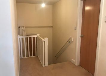 Thumbnail 2 bed flat to rent in College Street, Rotherham