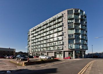 Thumbnail Studio for sale in Greengate, Salford
