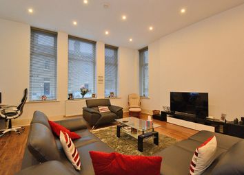 Thumbnail 2 bed flat for sale in Clifford Drive, Menston, Ilkley