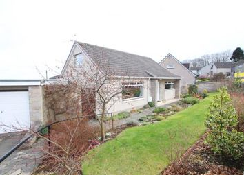 Thumbnail 4 bed detached house for sale in Woodlands Road, Kirkcaldy, Fife, Scotland