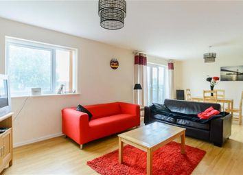 Thumbnail 4 bed flat for sale in Aura Court, 1 Percy Street, Manchester