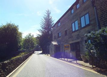 Thumbnail 2 bed terraced house to rent in Helmshore Road, Ramsbottom, Greater Manchester