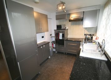 Thumbnail 2 bedroom town house to rent in Horwood Close, Headington, Oxford