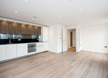 Thumbnail 2 bed flat to rent in Whitecross Street, London