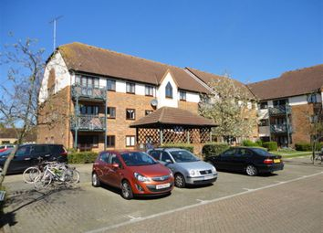 Thumbnail 1 bed flat for sale in Upton Court Road, Langley, Slough