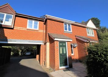 Thumbnail 3 bed semi-detached house to rent in Victoria Road, Guildford