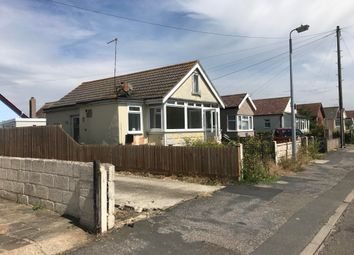 Thumbnail 2 bed detached bungalow to rent in Meadow Way, Jaywick, Clacton-On-Sea