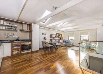 2 bed maisonette for sale in Plough Lane, Teddington TW11