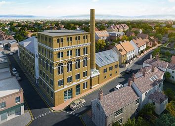 Thumbnail Office to let in The Old Brewery 1881, South Street, Portslade, East Sussex