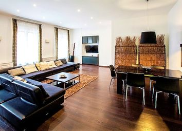 Thumbnail 1 bed apartment for sale in Budapest, District 5., Close To Freedom Square