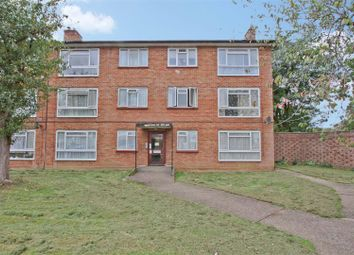 Thumbnail 1 bed flat for sale in Leybourne Road, Hillingdon