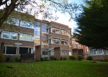 Thumbnail 2 bed maisonette for sale in Balfour Court, 12 Lethington Avenue, Shawlands, Glasgow