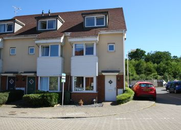 1 bed flat for sale in Addison Road, Tunbridge Wells TN2