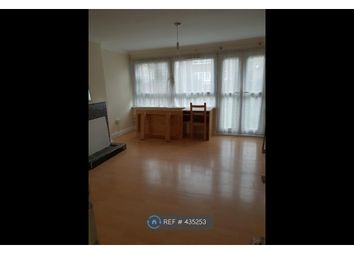 Thumbnail 3 bed flat to rent in Simons Walk, London