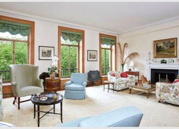 Thumbnail 3 bed apartment for sale in 953 Fifth Avenue, Apt 5/6, New York, New York County, New York State, 10075
