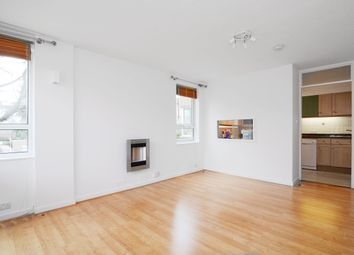 Thumbnail 2 bed flat to rent in Stanley Court, Woodfield Road, London