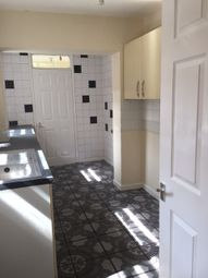 Thumbnail 3 bed terraced house to rent in Ullswater Street, Everton