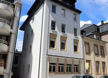 Thumbnail 3 bed apartment for sale in 25, Rue Henri VI, Luxembourg, Lu