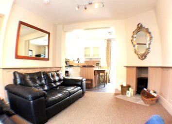 Thumbnail 1 bedroom maisonette to rent in Machon Bank, Sheffield