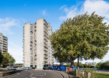 Thumbnail 3 bed flat to rent in Hartslock Drive, London