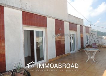 Thumbnail 6 bed apartment for sale in 46780 Oliva, Valencia, Spain